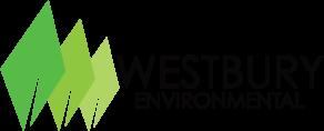 Westbury Environmental Limited