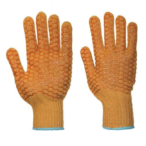 A130 - Criss Cross Glove
