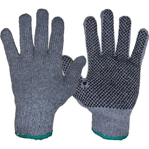Pred Ash Gloves