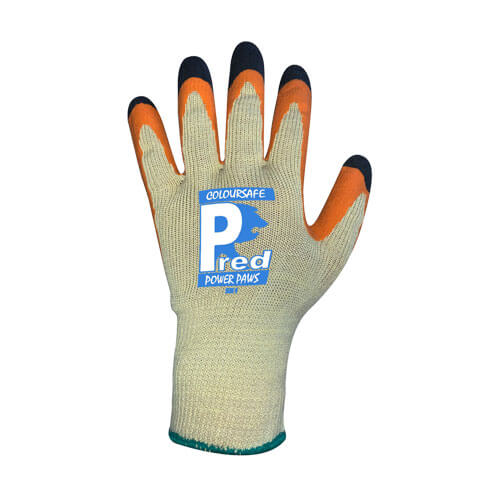 Pred Power Paws Gloves