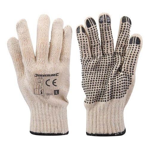 Toolstream Single-Sided Dot Gloves