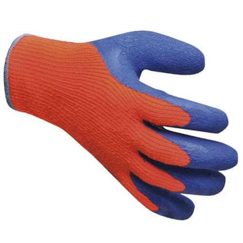 Portwest A145 Cold Grip Work Gloves