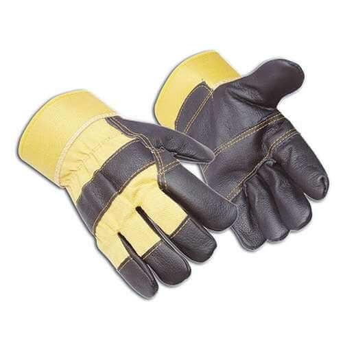 A200 : Furniture Hide Glove