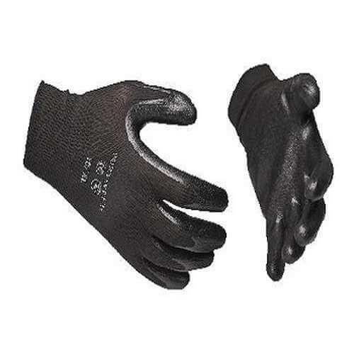 Dexti-grip Gloves