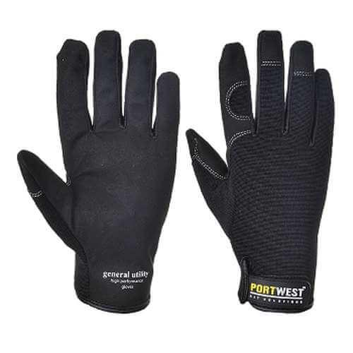 A700 General Utility High Performance Glove