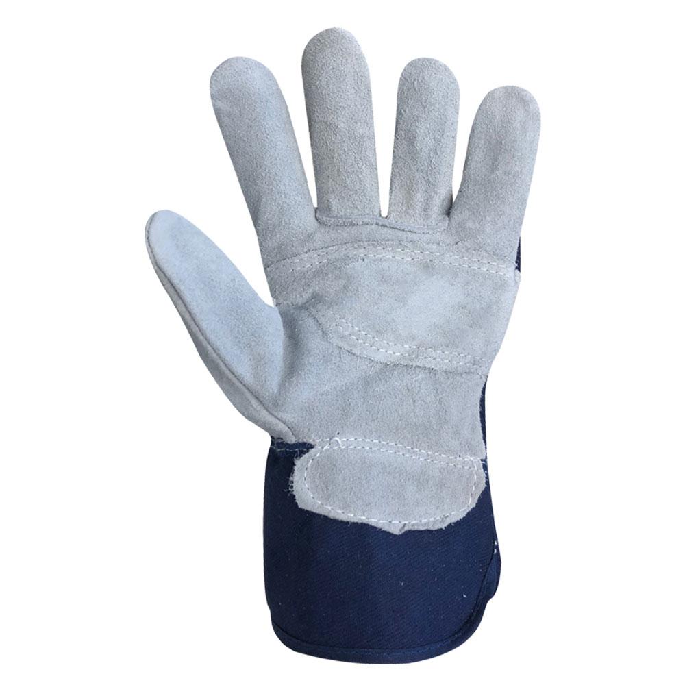 Predator Standard Rigger gloves