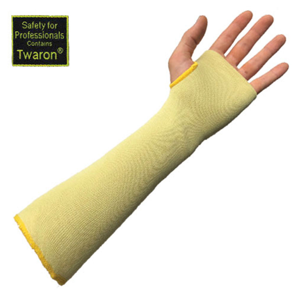 Predator Twaron® Heat Resistant Sleeve 14