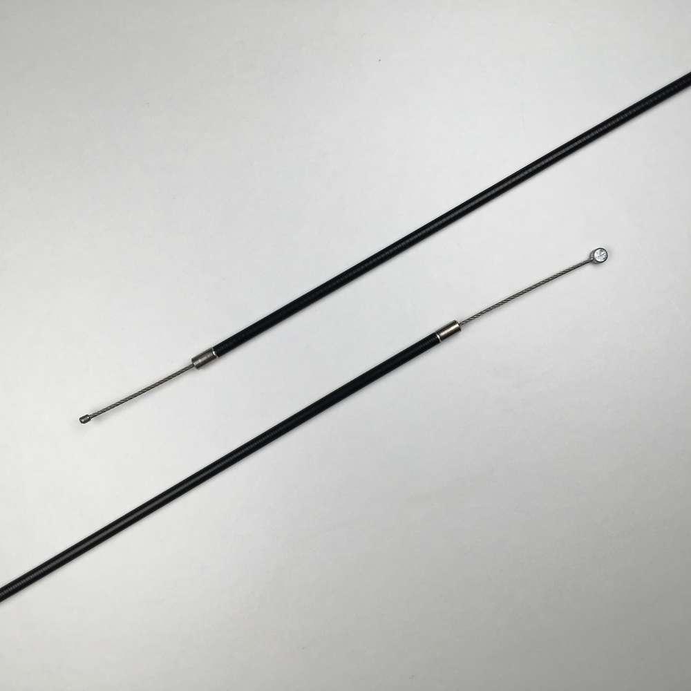 Ducati Choke Cable (narrow case)