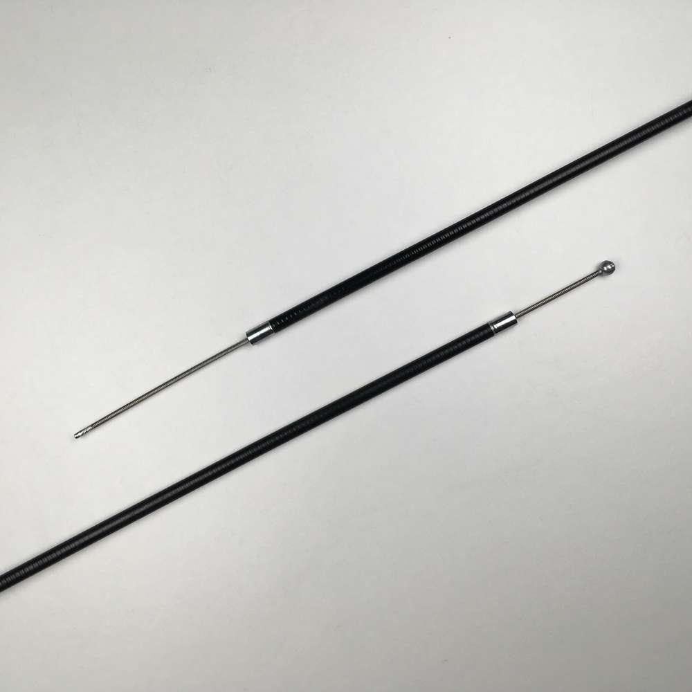 Ducati Clutch Cable (narrow case)