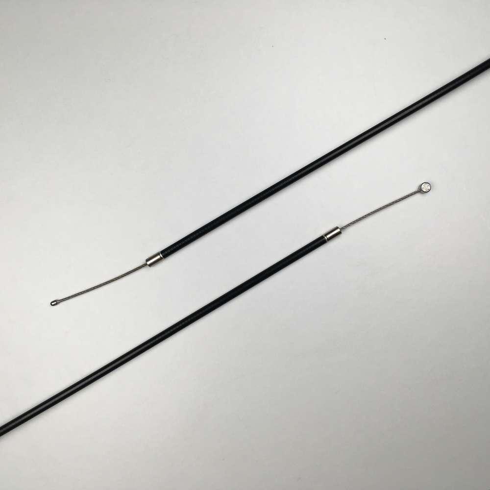 Ducati Throttle cable (narrow case)