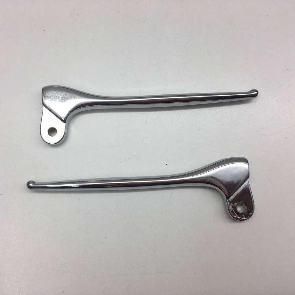 Ducati Elite/Sport levers