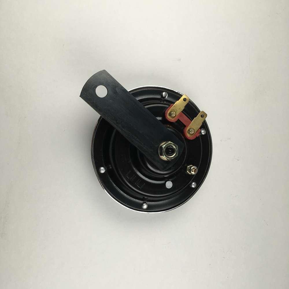 CEV Replica Horn 6 volt