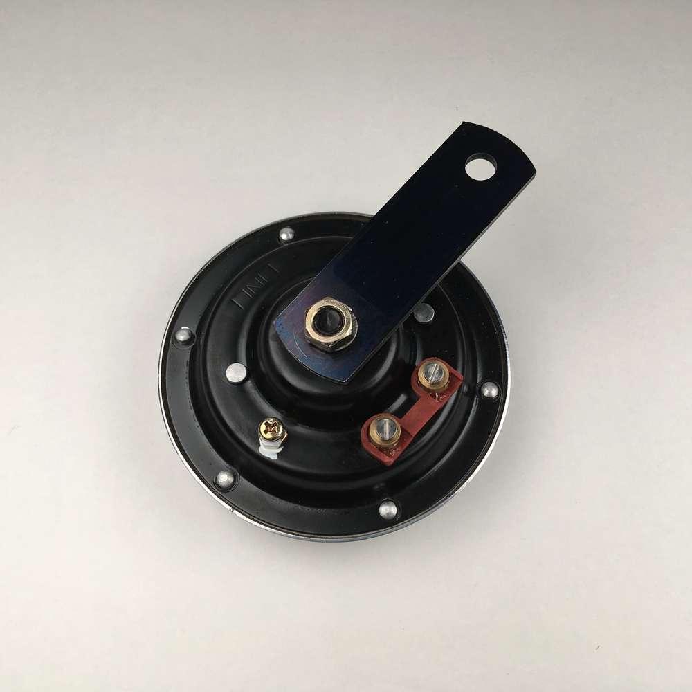 CEV Horn 12 volt original type