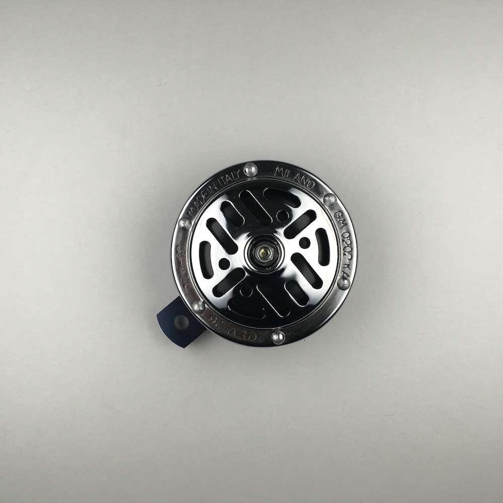 CEV 12v replica horn
