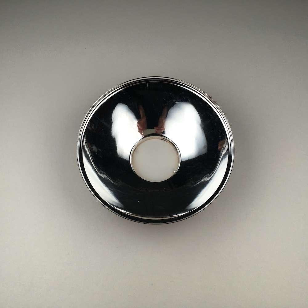 CEV 130mm Headlight Reflector