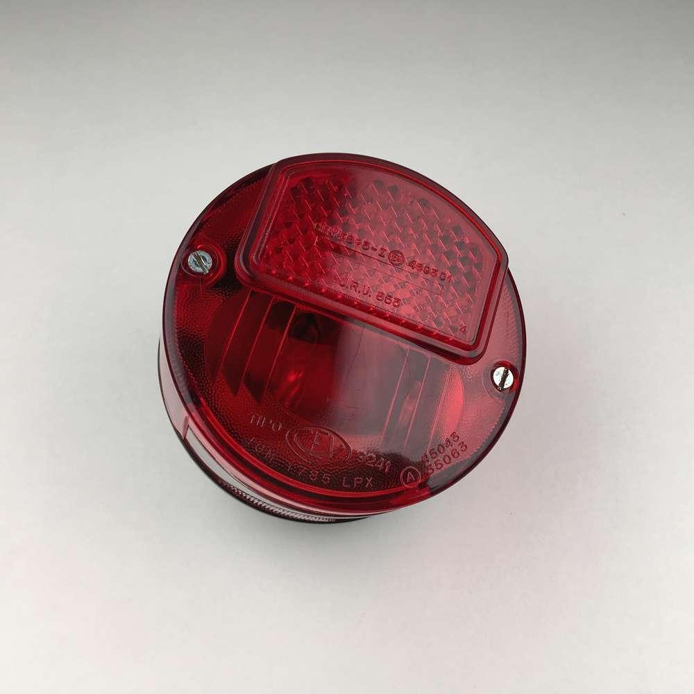 CEV Original type rear light