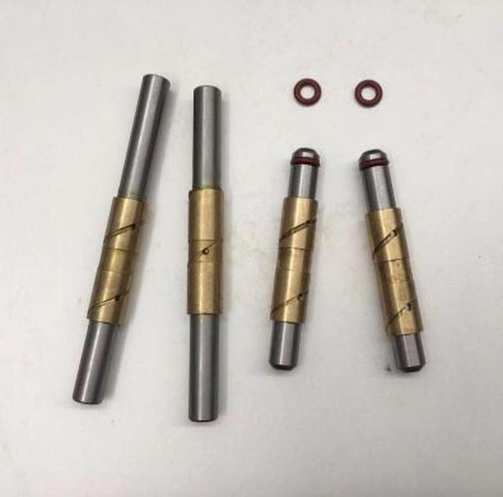 Ducati 8mm 250/350 Desmo Rocker Pins & Bushes