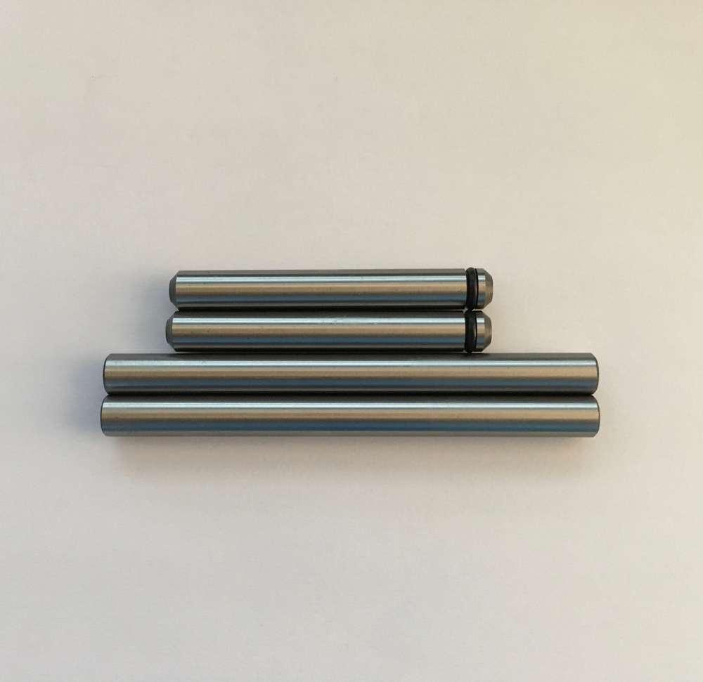 Ducati 8mm 250/350 Desmo Rocker pins