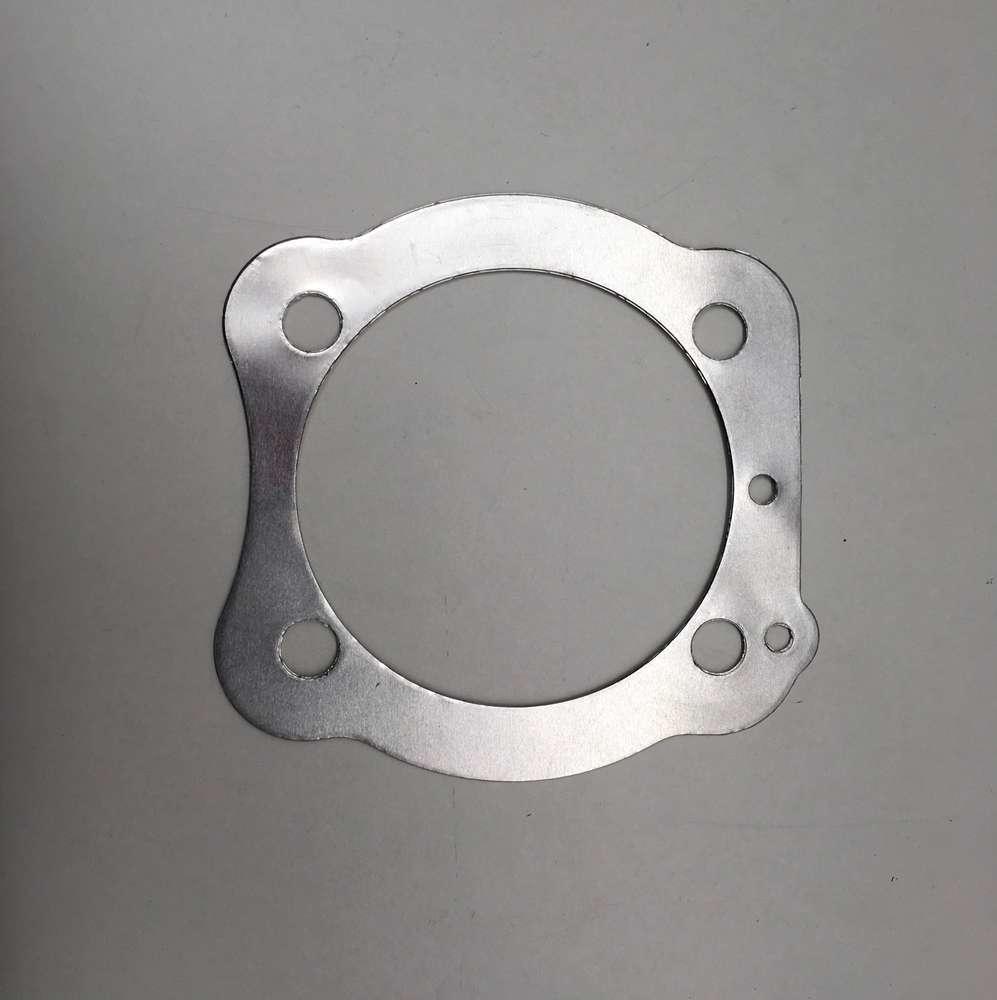 Ducati 250/350 Aluminium cylinder base gasket