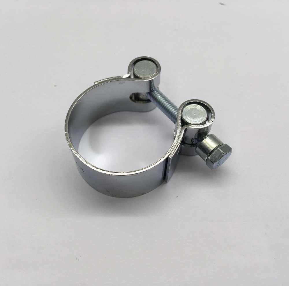 38mm Silencer clamp