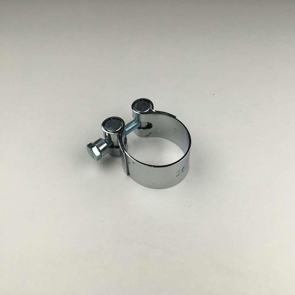 35mm Silencer clamp