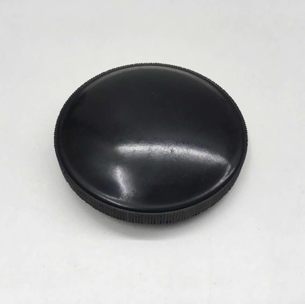 Bakelite Steering Damper Knob  (narrow case)