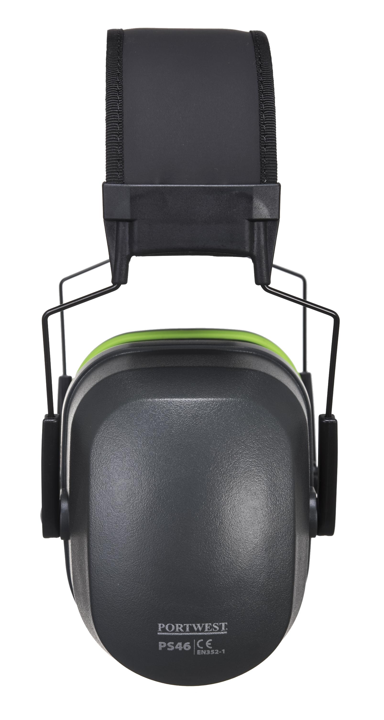 PS46 Portwest Premium Ear Muff