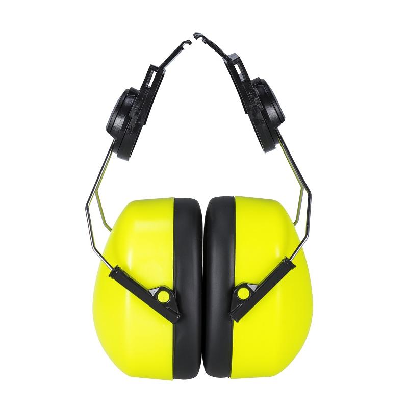 PS47 Endurance HV Clip-On Ear Protector