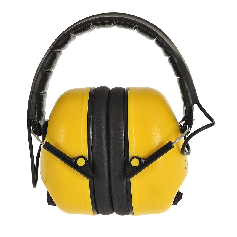 Pw45 Portwest Electronic Ear Muff