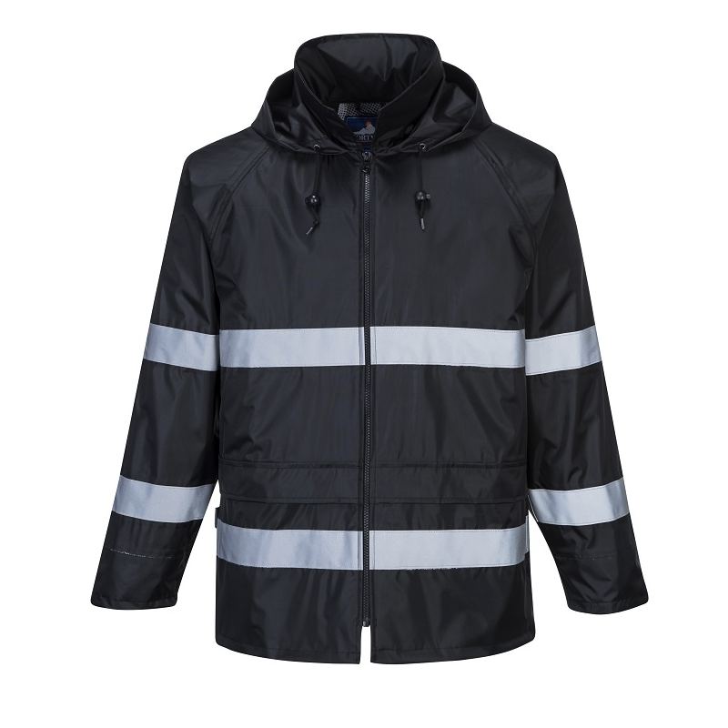 Portwest F440 Classic Iona Rain Jacket