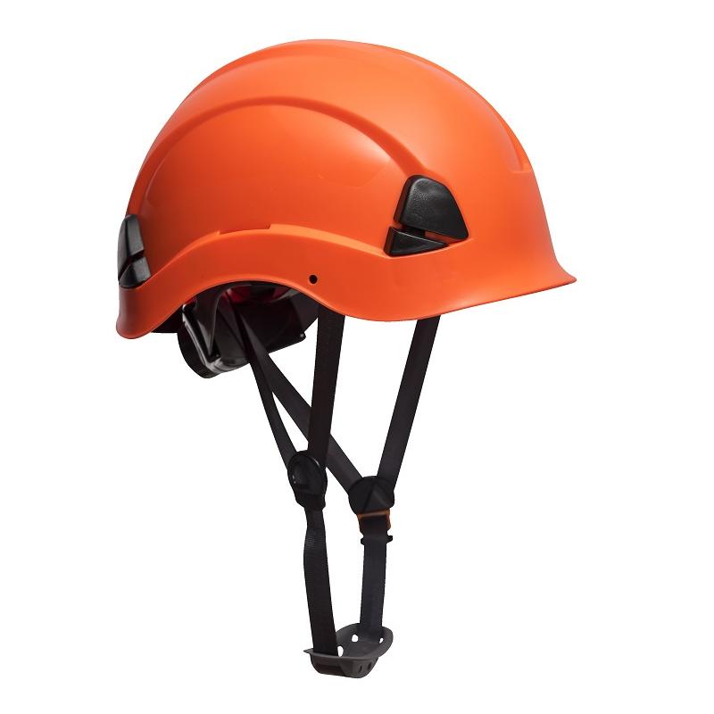 Portwest PS53 Height Endurance Helmet