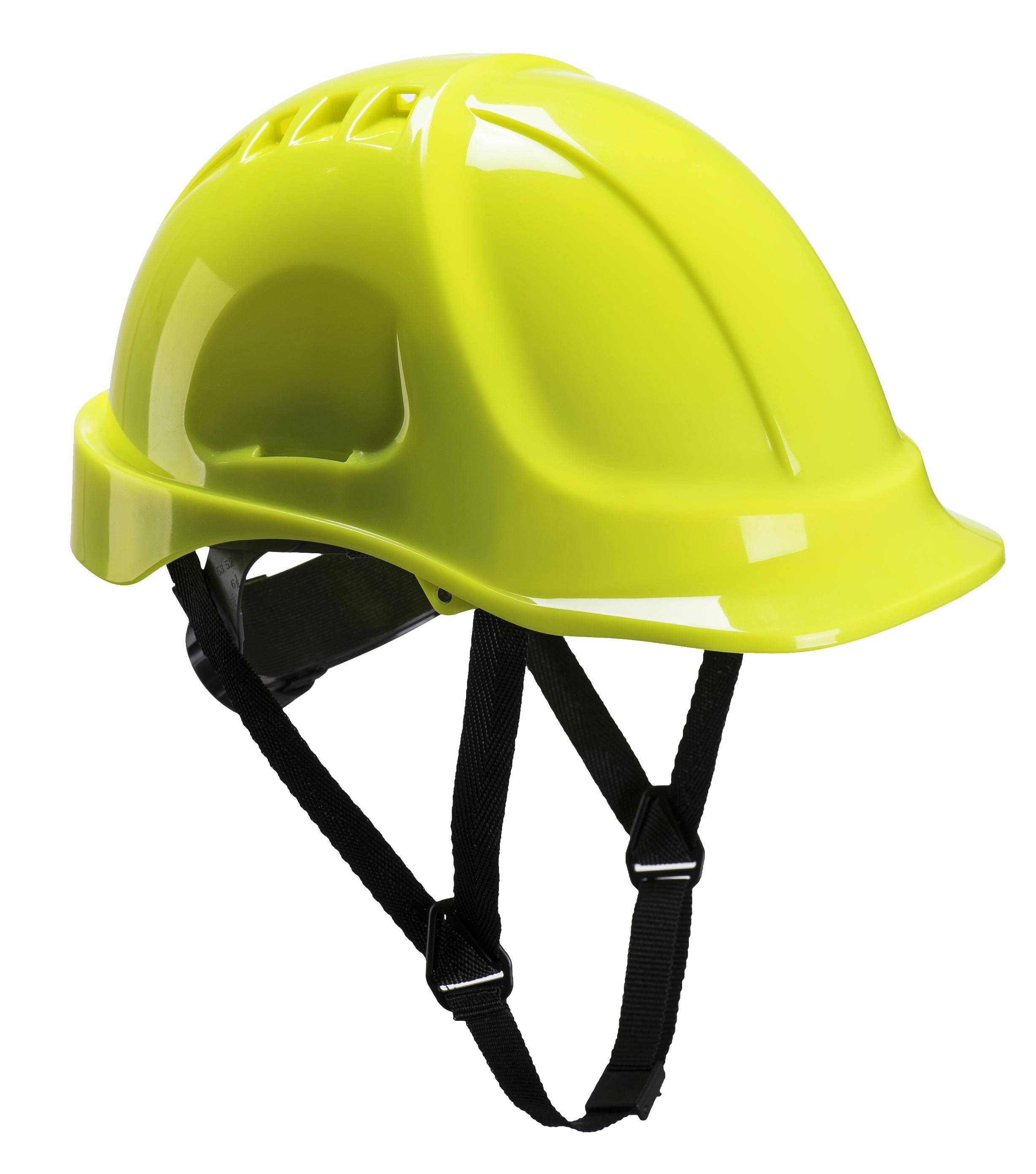 PS55 Endurance Helmet