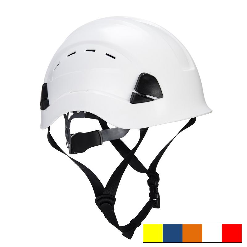 PS73 Height Endurance Mountaineer Helmet