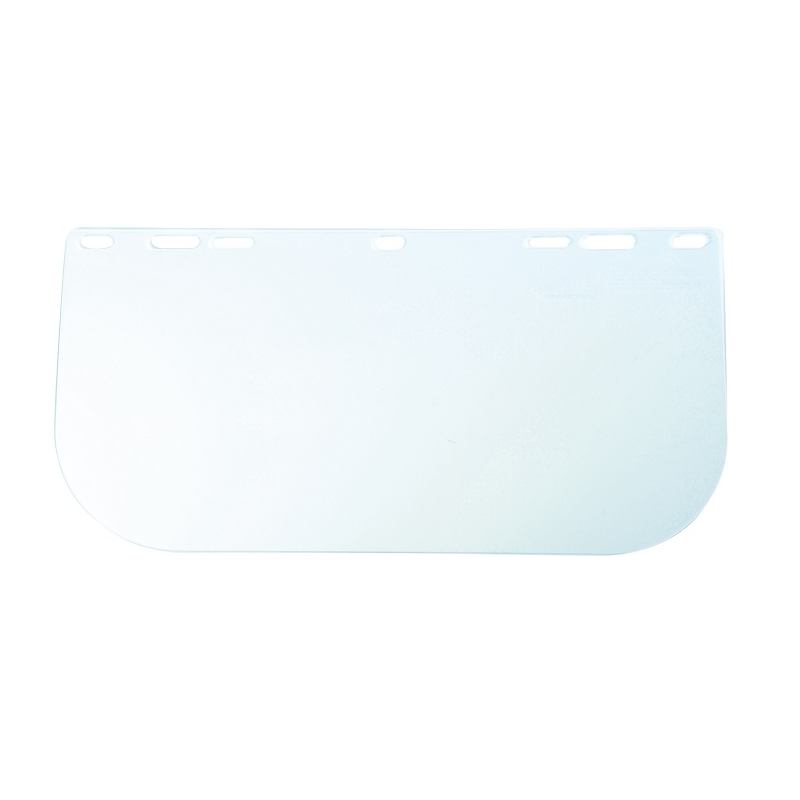 PW92 Replacement Clear Visor