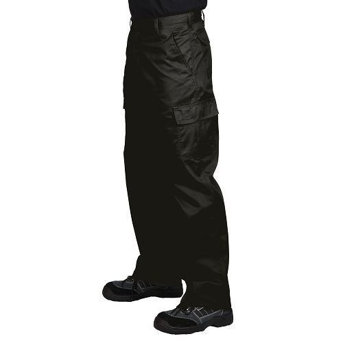 C701 Combat Trouser