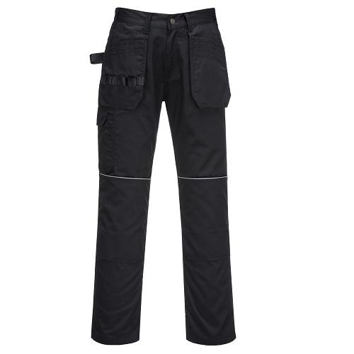 C720 Tradesman Holster Trouser
