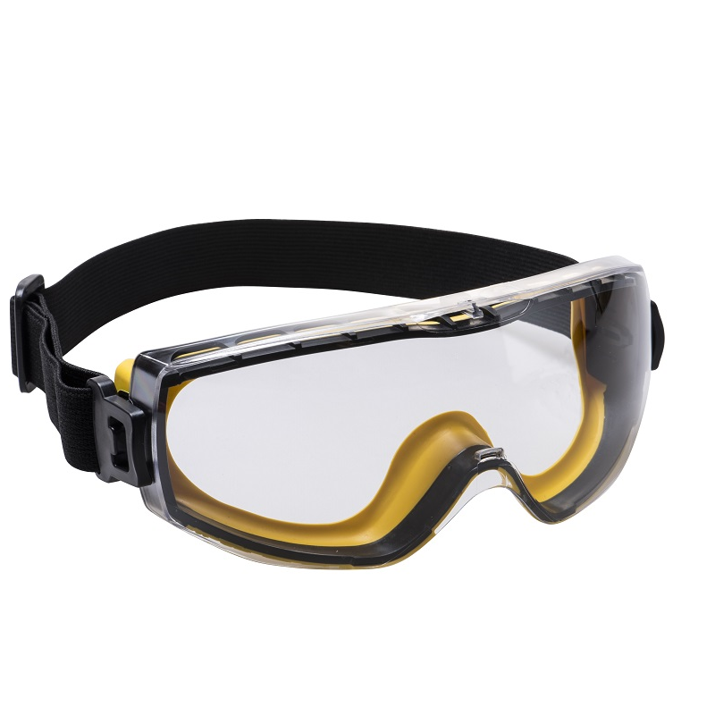 PS29 Impervious Safety Goggle