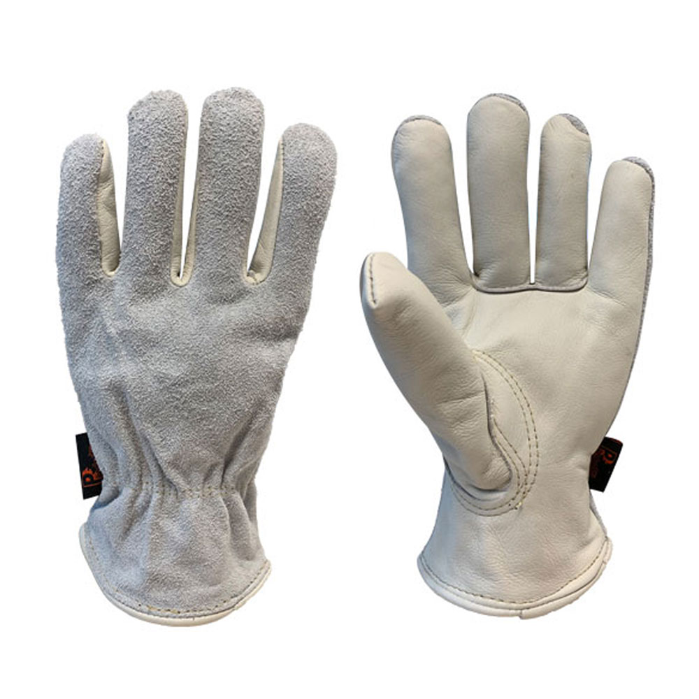 Standard Drivers Glove