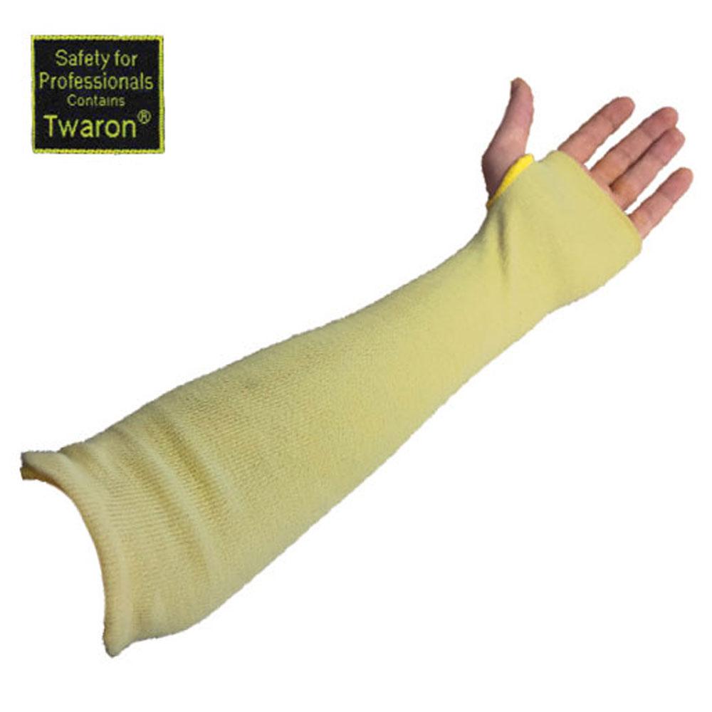 Twaron® Heat Resistant Sleeve 18