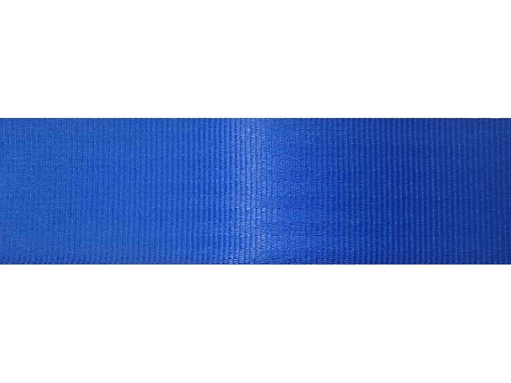 11 Panel Blue