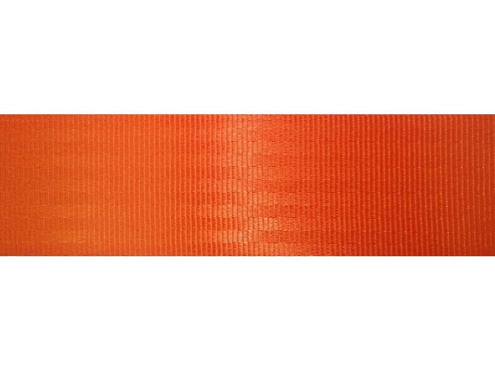 11 Panel Orange