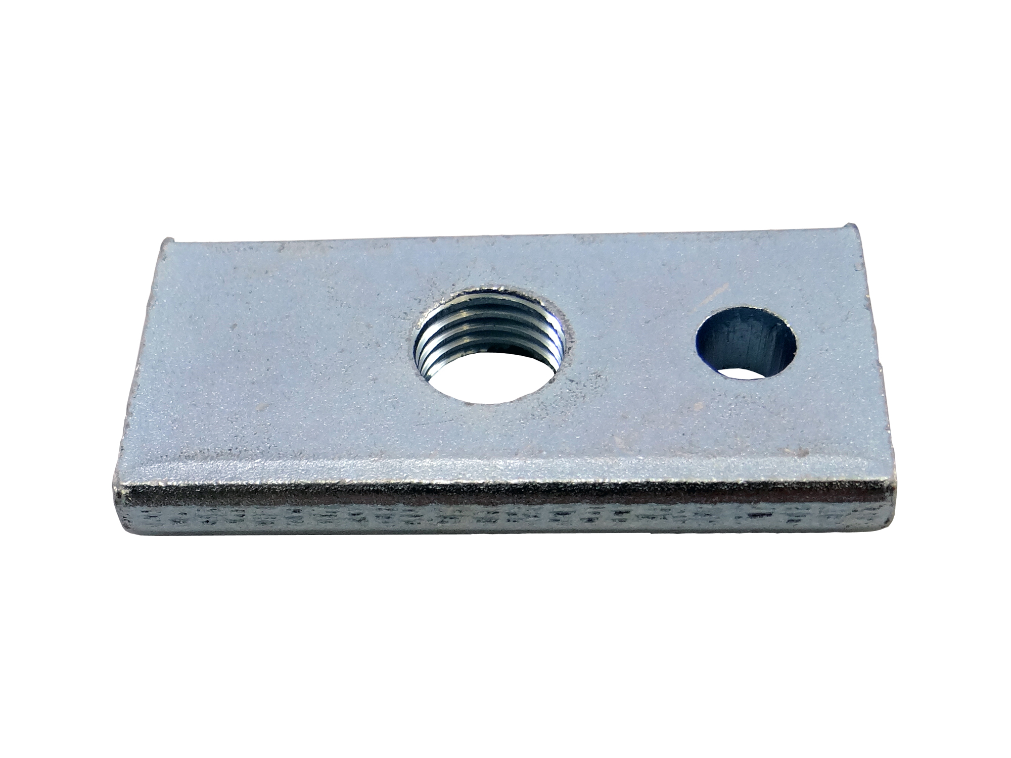 Re-inforcing Plate