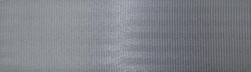 11 Panel Grey