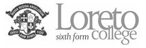 Loreto Sixth Form College
