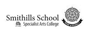 Smithills School