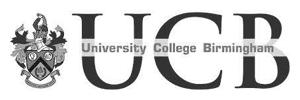 University College Brighton