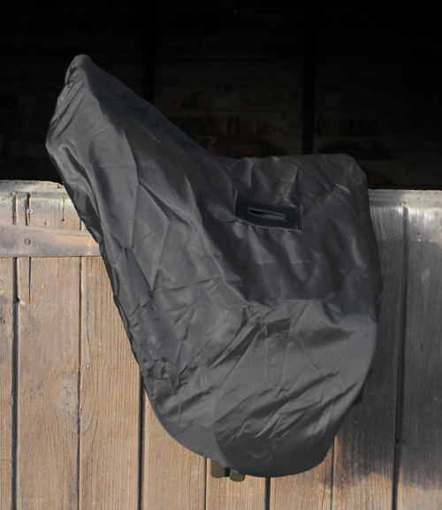 Waterproof Saddle Cover