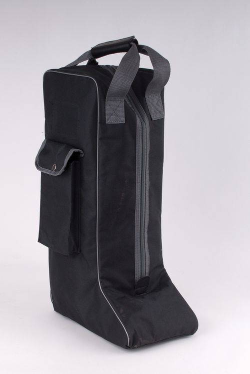 Long Boot Bag- Luggage Range