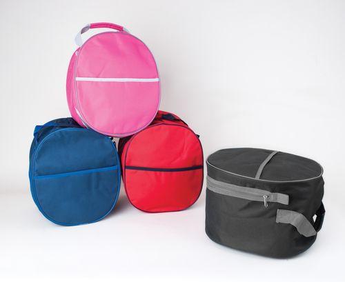 Hat Bag- Luggage Range