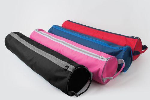 Bridle Bag- Luggage Range
